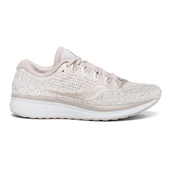 Saucony JAZZ 21 - Zapatillas de running mujer blush quake