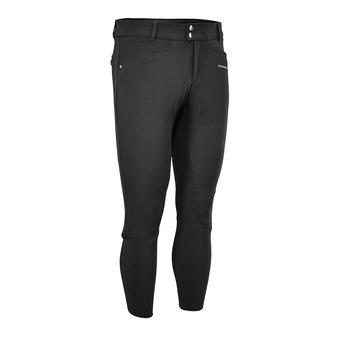 Horse Pilot X-BALANCE - Pantalon Homme black