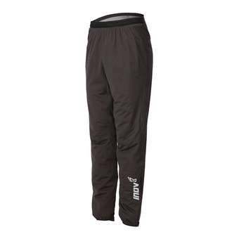 Inov 8 TRAILPANT - Pantalon Homme black