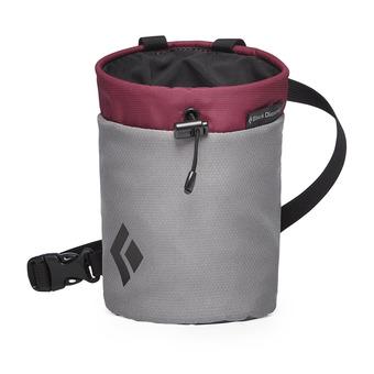 Black Diamond REPO - Chalk Bag - light grey