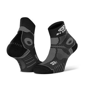 Bv Sport STX+ EVO - Socks - black