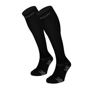 Bv Sport XLR EVO - Socks - black