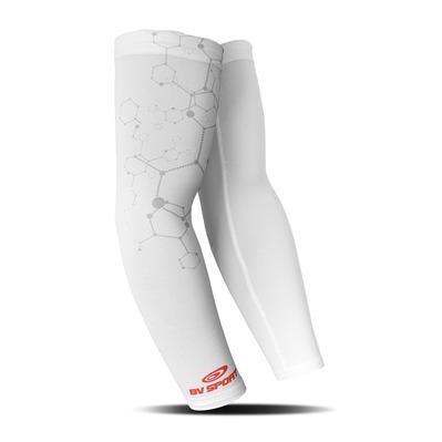 https://static.privatesportshop.com/2335212-7556503-thickbox/bv-sport-arx-winter-bvs-arm-sleeves-white.jpg