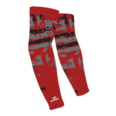 https://static2.privatesportshop.com/2335214-7228183-thickbox/bv-sport-arx-winter-army-manchettes-noir-rouge.jpg