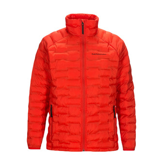 Peak Performance ARGON - Down Jacket - Men's - dynared