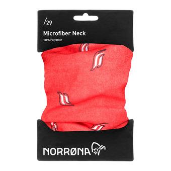 Norrona /29 - Braga para el cuello adrenalin
