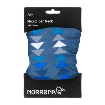 Norrona /29 - Tour de cou black