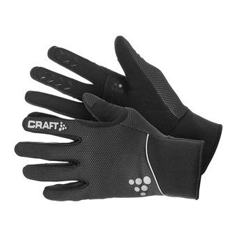 Craft TOURING - Guanti black