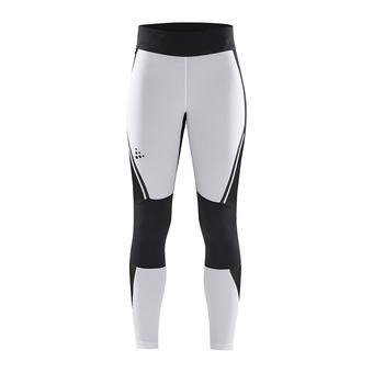 Craft UNTMD - Legging Donna black/white