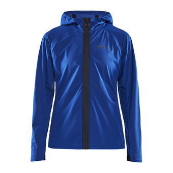 Craft HYDRO - Jacket - Women's - burst