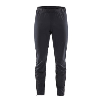 Hydro pantalon homme Homme noir