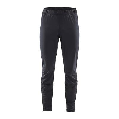 https://static.privatesportshop.com/2341691-7661854-thickbox/craft-hydro-pantalon-homme-black.jpg