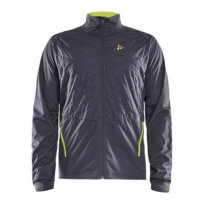 https://static2.privatesportshop.com/2341737-7662123-thickbox/craft-storm-balance-hybrid-jacket-men-s-asphalt-acid.jpg
