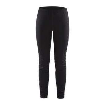 Craft STORM BALANCE - Pants - Women's - black