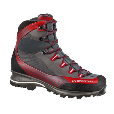 https://static.privatesportshop.com/2346960-8100339-thickbox/la-sportiva-trango-trk-leather-gtx-chaussures-randonnee-femme-carbon-garnet.jpg