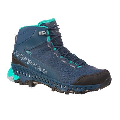 https://static2.privatesportshop.com/2346962-8100337-thickbox/la-sportiva-stream-gtx-chaussures-randonnee-femme-opal-aqua.jpg