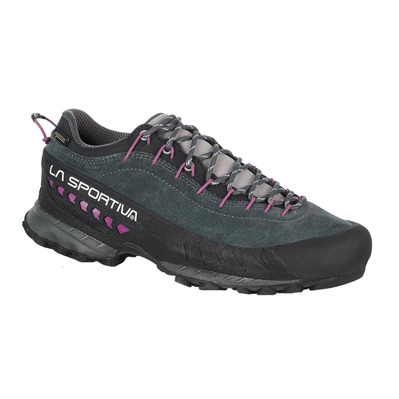 https://static2.privatesportshop.com/2346966-8100333-thickbox/la-sportiva-tx4-gtx-chaussures-approche-femme-carbon-purple.jpg
