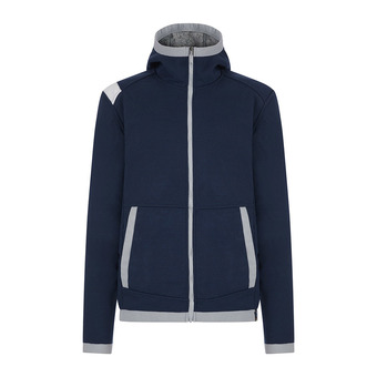 Discovery Hoody M Homme Opal