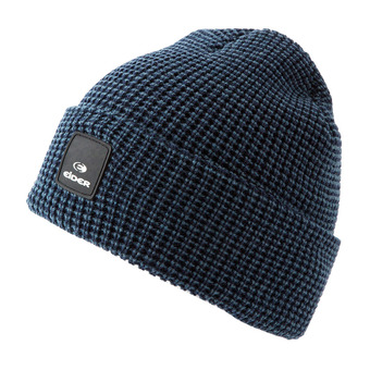 Eider THE ROCKS - Bonnet Homme dark night