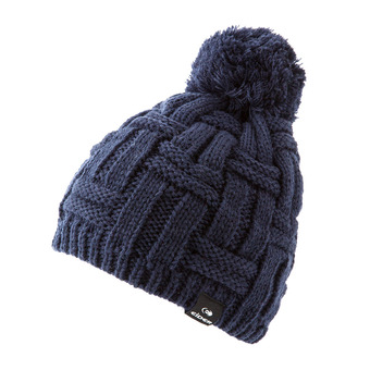 Eider SLOANE - Beanie - Women's - dark night
