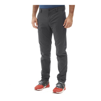 Eider DALSTON 5 2.0 - Pantaloni Uomo crest black