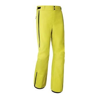 Eider TOURA GTX 3L - Pantalón de esquí hombre wild lime