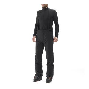 Eider ROCKER 2.0 - Pantalón de esquí hombre black
