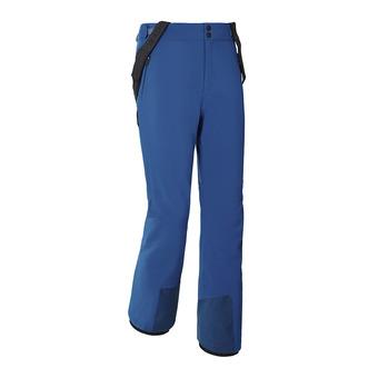 Eider ROCKER 2.0 - Pantalón de esquí hombre dusk blue