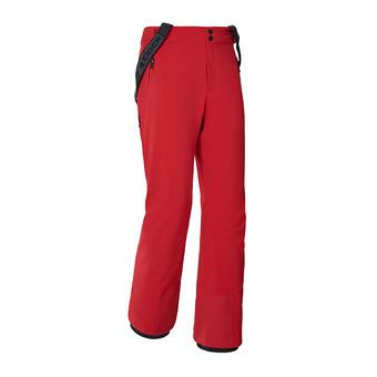 Eider ROCKER 2.0 - Pantalón de esquí hombre red