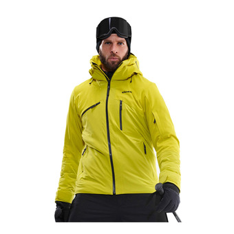 Eider CAMBER 3.0 - Jacket - Men's - wild lime