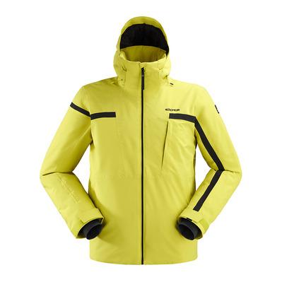 https://static2.privatesportshop.com/2347344-7562142-thickbox/eider-rosta-jacket-men-s-wild-lime.jpg