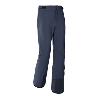 Eider EDGE 2.0 - Pantalón de esquí hombre dark night