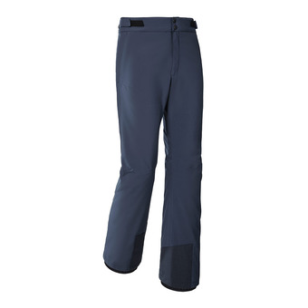 Eider EDGE 2.0 - Pantaloni da sci Uomo dark night