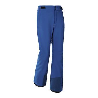 Eider EDGE 2.0 - Ski Pants - Men's - dusk blue