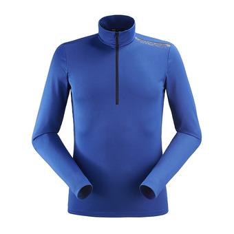 Eider WAX 2.0 - Polaire Homme dusk blue