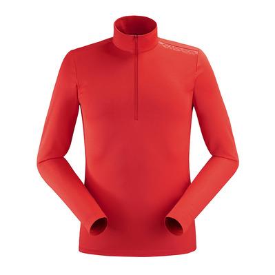 https://static.privatesportshop.com/2347379-7562083-thickbox/eider-wax-20-fleece-men-s-red.jpg