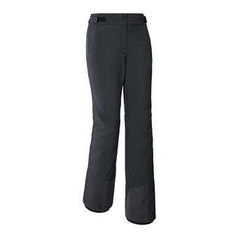 Eider EDGE 2.0 - Pantalon ski Femme black