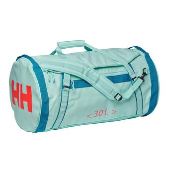 Helly Hansen HH DUFFEL BAG 2 30L - Bolsa de deporte hombre blue tint