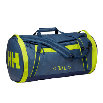 Helly Hansen HH DUFFEL BAG 2 30L - Bolsa de deporte hombre north sea