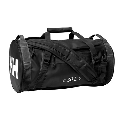 https://static.privatesportshop.com/2348169-7764061-thickbox/helly-hansen-hh-duffel-bag-2-30l-sports-bag-men-s-black.jpg