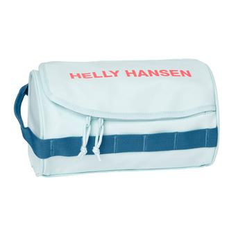 Helly Hansen HH WASH BAG 2 5L - Neceser hombre blue tint