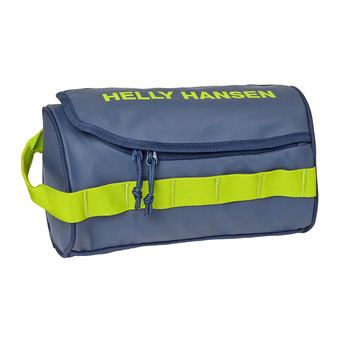 Helly Hansen HH WASH BAG 2 5L - Astuccio da toilette Uomo north sea