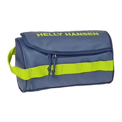 https://static.privatesportshop.com/2348172-7764052-thickbox/helly-hansen-hh-wash-bag-2-5l-trousse-de-toilette-homme-north-sea.jpg