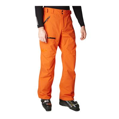https://static.privatesportshop.com/2348179-7764026-thickbox/helly-hansen-sogn-cargo-ski-pants-men-s-bright-orange.jpg