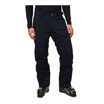 LEGENDARY INSULATED PANT Homme NAVY
