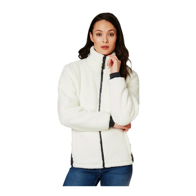 https://static2.privatesportshop.com/2348194-7763964-thickbox/helly-hansen-w-precious-fleece-fleece-women-s-off-white.jpg