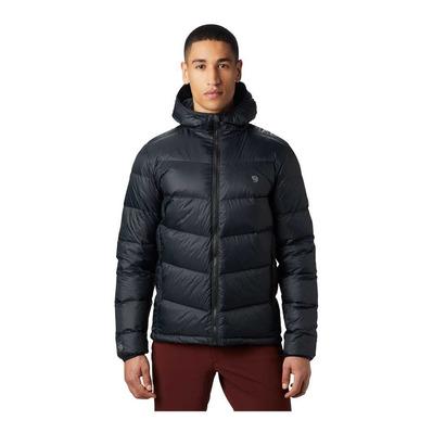 https://static.privatesportshop.com/2348217-7526172-thickbox/mountain-hardwear-mount-eyak-down-hoody-down-jacket-men-s-black.jpg