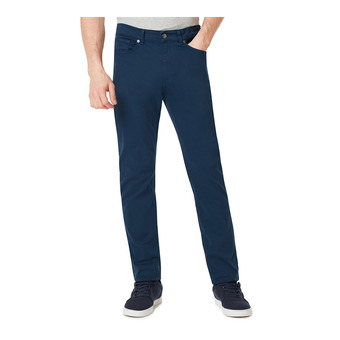 Oakley ICON 5 PKT - Pantalón hombre fathom