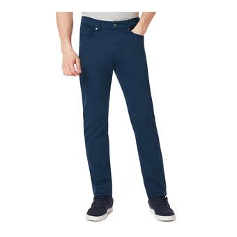 Oakley ICON 5 PKT - Pantalon Homme fathom