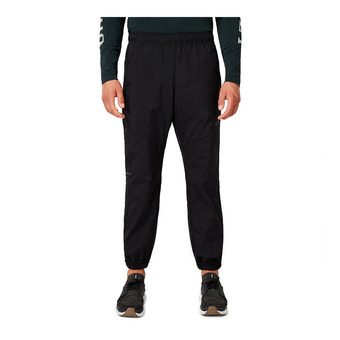 Oakley ENHANCE WIND WARM MIL - Jogging Homme blackout